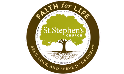 Faith for Life Update