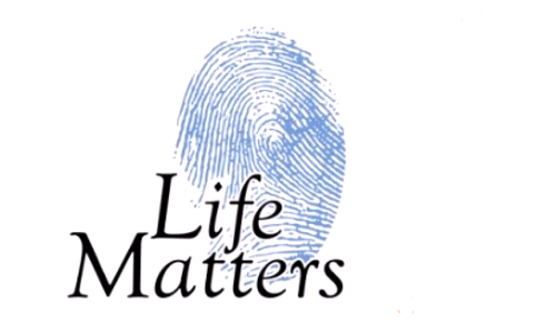 Life Matters Ministry